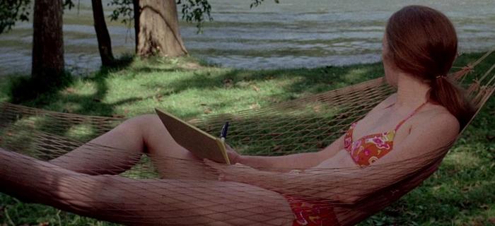 A Vingança de Jennifer (1978) (2)
