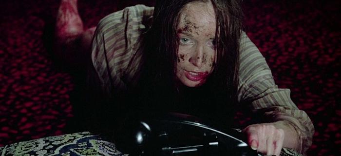 A Vingança de Jennifer (1978) (5)