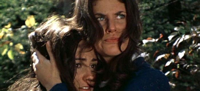 Aniversário Macabro (1972)