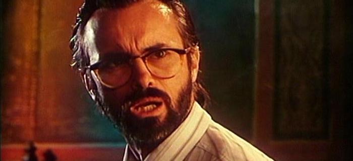 Aprisionados pelo Medo (1994) (5)