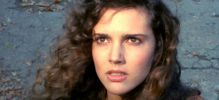 Ashley Laurence (1)