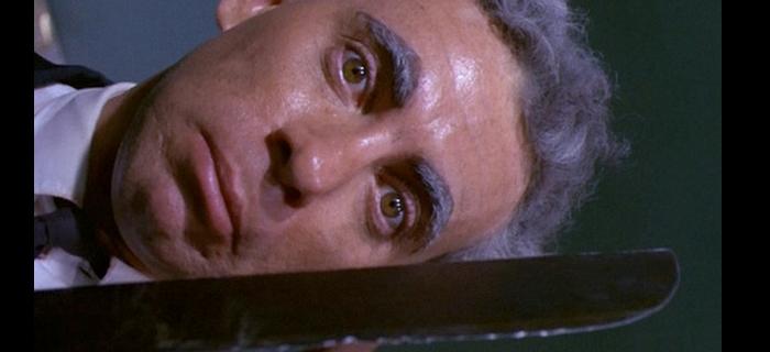 Banquete de Sangue (1963) (3)