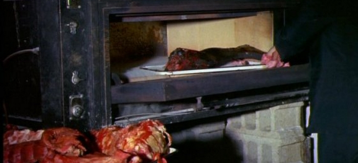 Banquete de Sangue (1963) (6)