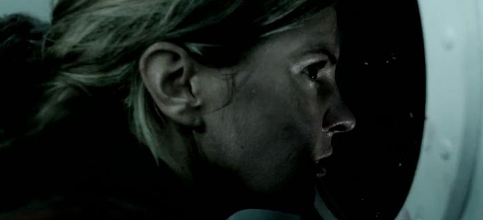 Beneath (2013) (3)