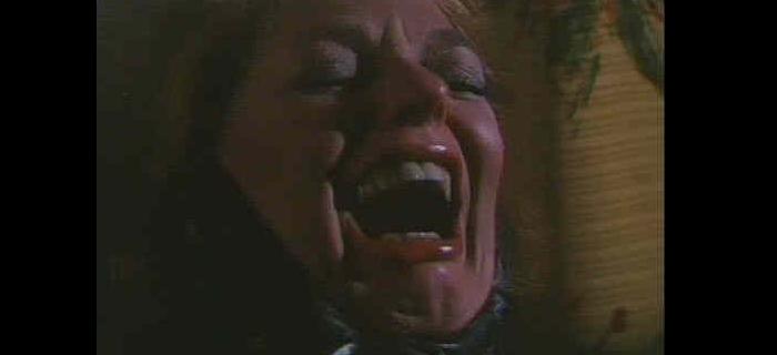 Chamas da Morte (1981) (1)