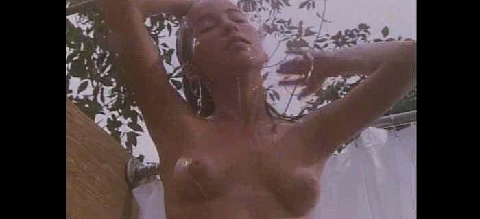 Chamas da Morte (1981) (3)