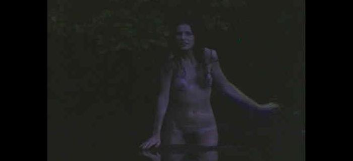 Chamas da Morte (1981) (5)