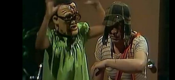 Chaves (7)