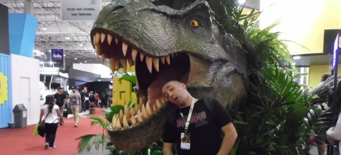 Comic Con (6)