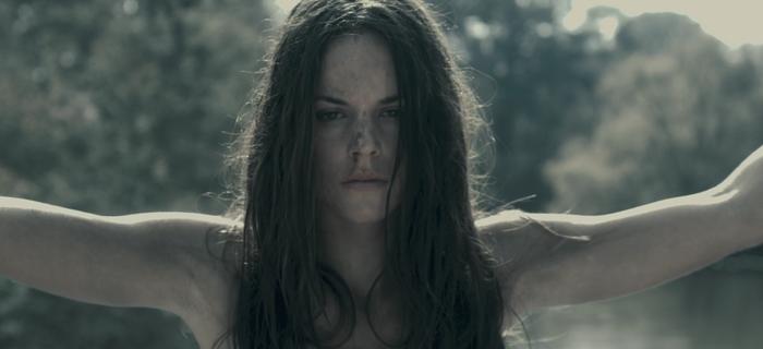 Doce Vingança (2010)