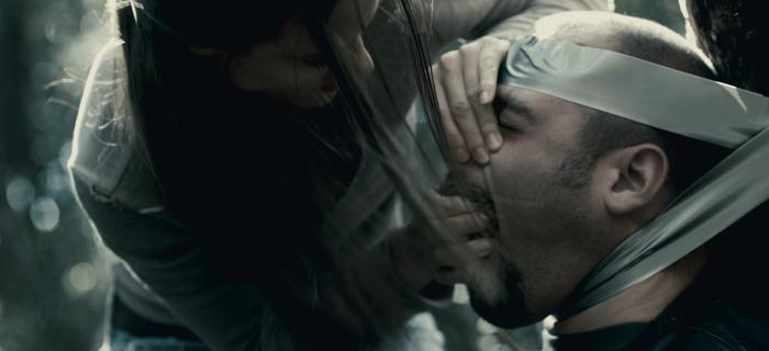 Doce Vingança (2010) (10)