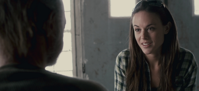 Doce Vingança (2010) (14)