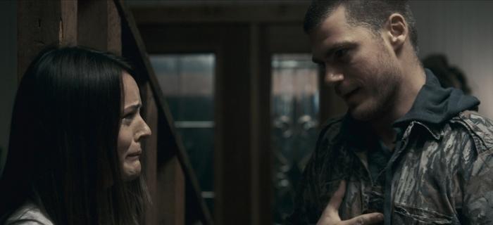 Doce Vingança (2010) (7)