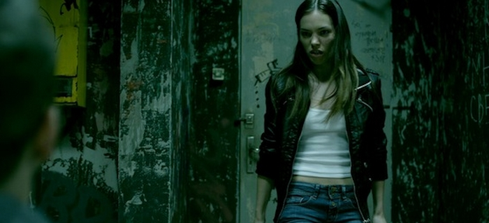 Doce Vingança 2 (2013)