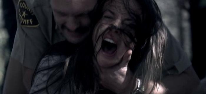 Doce Vingança (2010) (13)