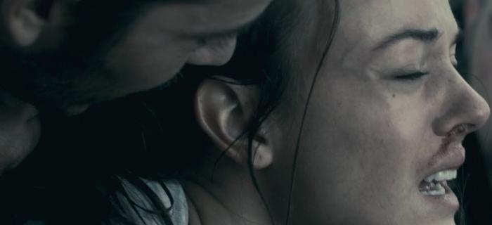 Doce Vingança (2010) (17)