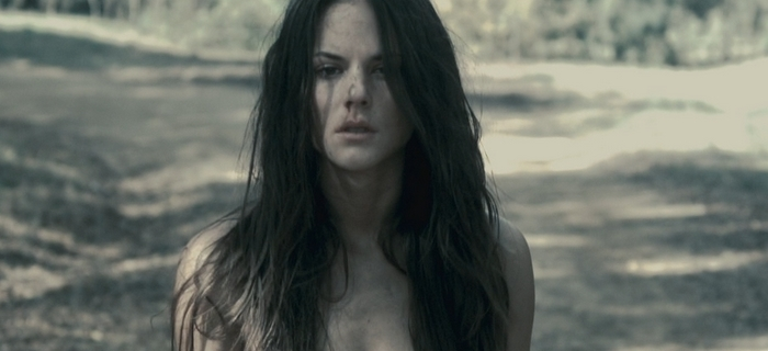 Doce Vingança (2010) (2)