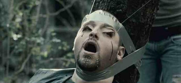 Doce Vingança (2010) (3)