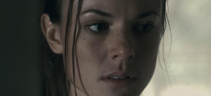 Doce Vingança (2010) (6)