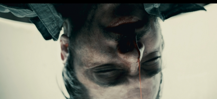 Doce Vingança (2010) (9)