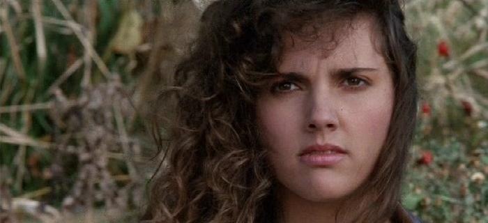 Hellraiser (1987) (5)