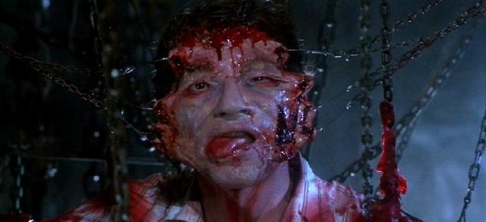 Hellraiser (1987) (6)