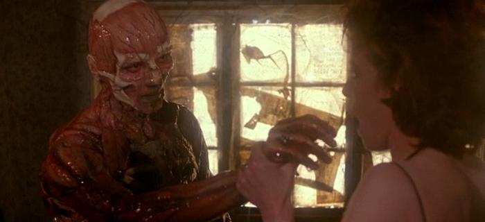 Hellraiser (1987) (7)