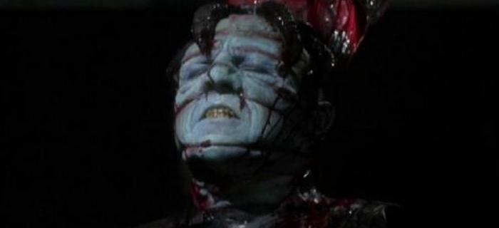 Hellraiser 2 (1988) (4)