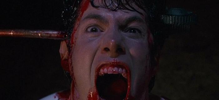 Hellraiser 2 (1988) (6)