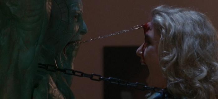 Hellraiser 3 (1992) (3)