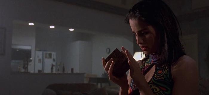 Hellraiser 3 (1992) (5)