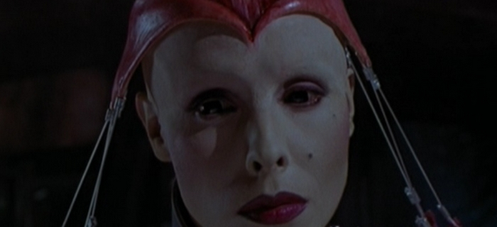 Hellraiser 4 (1996) (1)