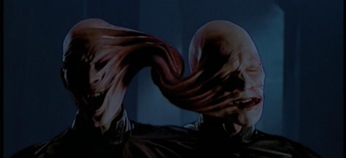 Hellraiser 4 (1996) (2)