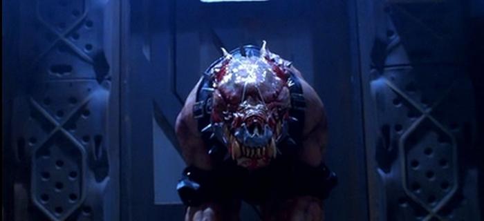 Hellraiser 4 (1996) (4)