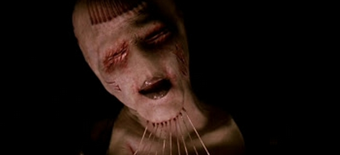 Hellraiser 5 (2000) (4)