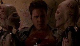 Hellraiser 5 – Inferno (2000)