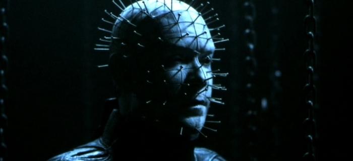 Hellraiser 6 (2002) (2)