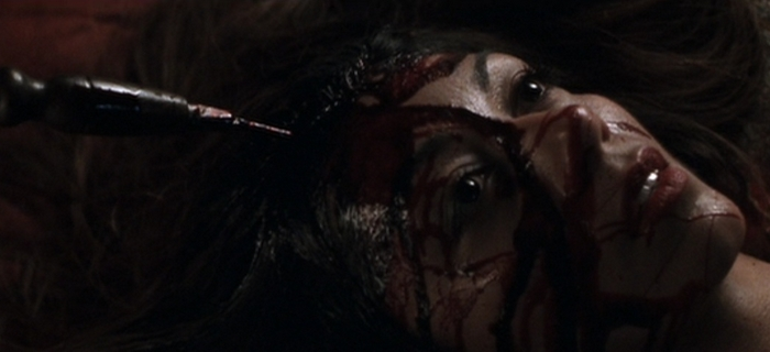 Hellraiser 6 (2002) (4)