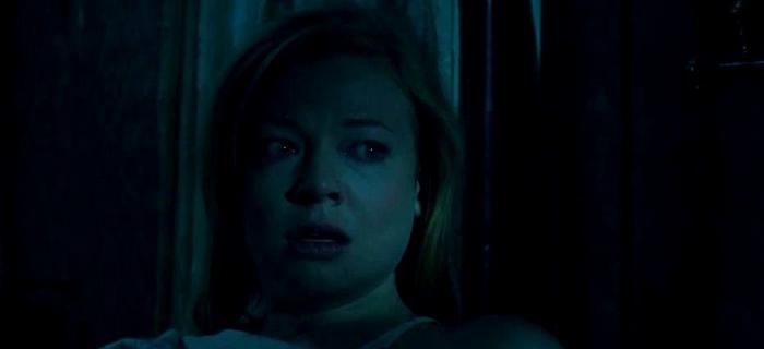 Jessabelle (2014) (2)
