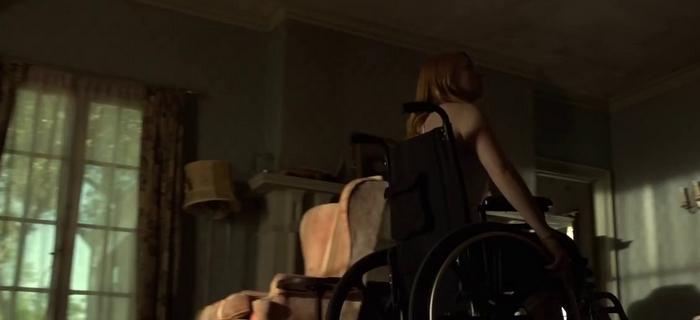Jessabelle (2014) (3)