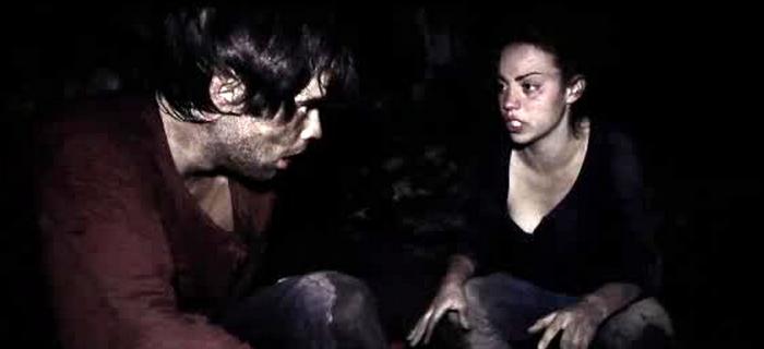 La Cueva (2014) (4)