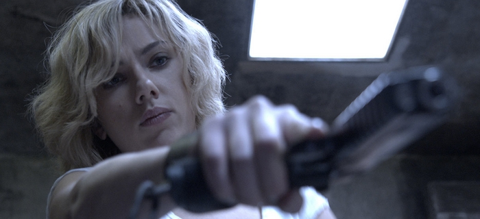 Lucy (2014) (2)