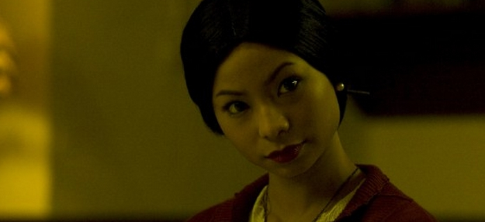 Macabre (2009) (1)