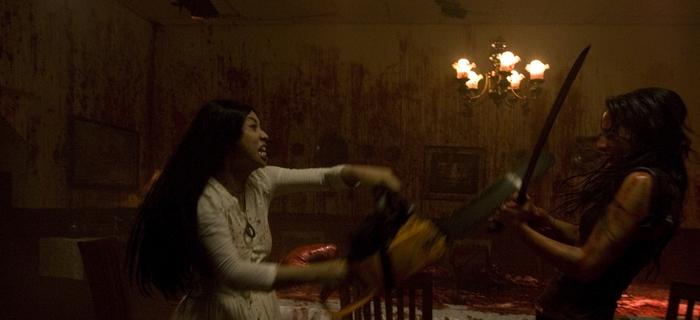 Macabre (2009) (3)