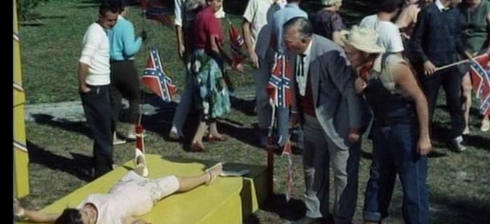Maníacos (1964) (1)