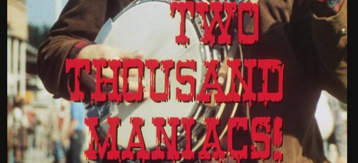 Maníacos (1964) (3)