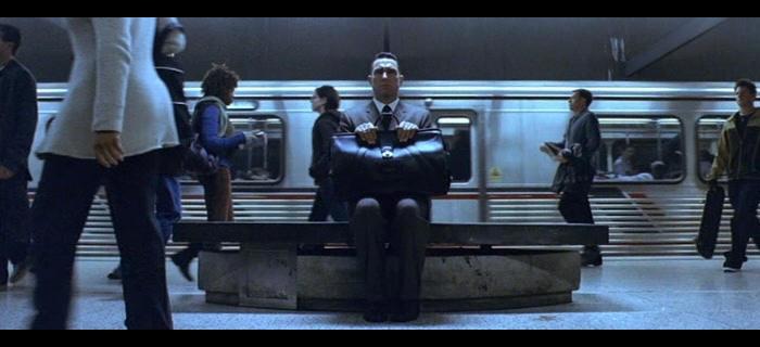 O Último Trem (2008) (14)