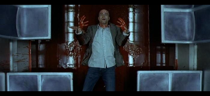 O Último Trem (2008) (17)