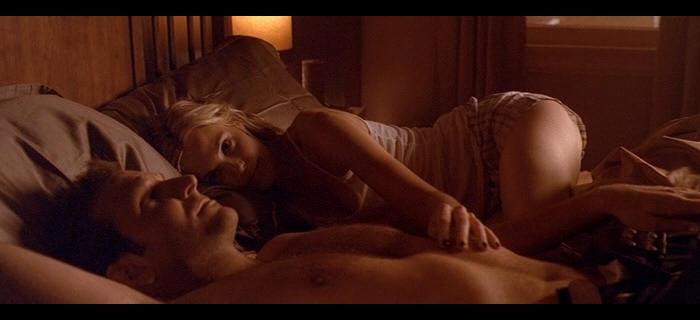 O Último Trem (2008) (18)