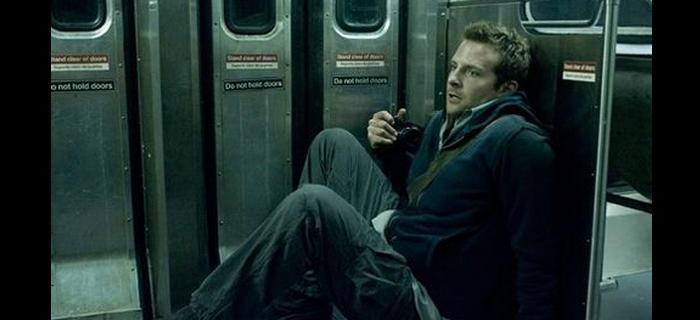O Último Trem (2008) (9)